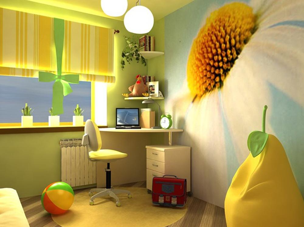 21. Black Bedroom Furniture Sets. Home Design Ideas