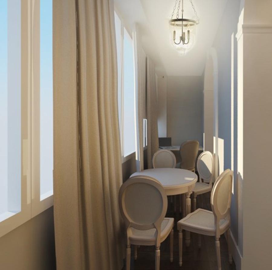 Дизайн квартиры в классическом стиле 2018 фото.