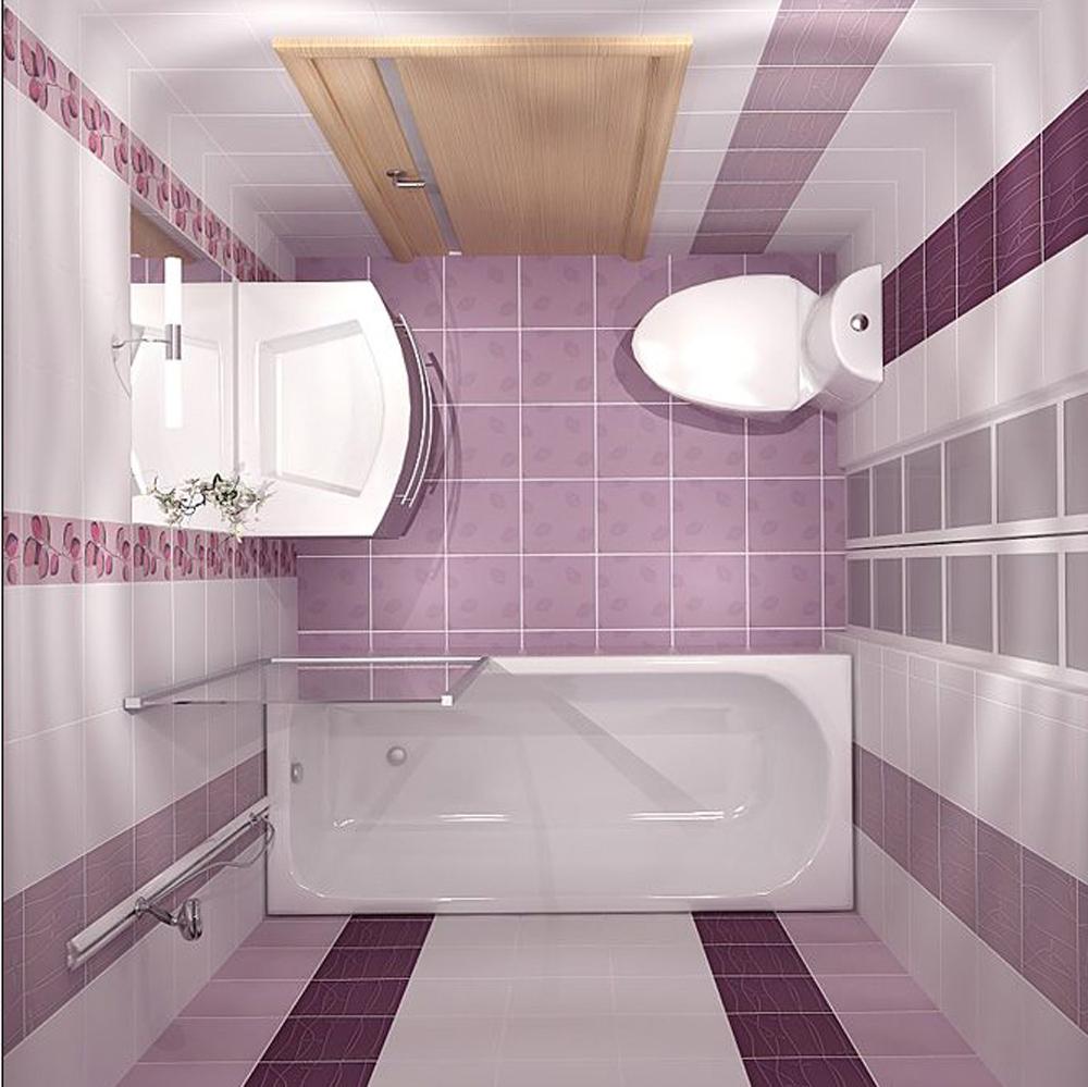 ванная комната фото хрущевка дизайн