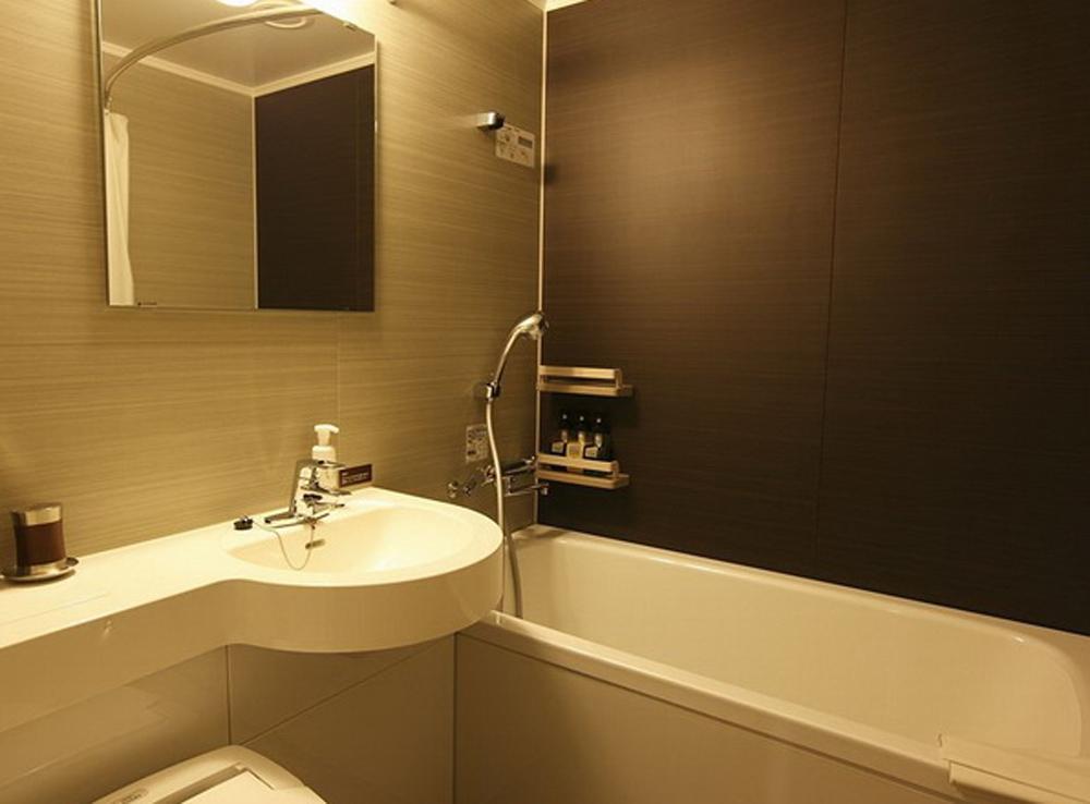 Фото интерьер ванной в хрущевке