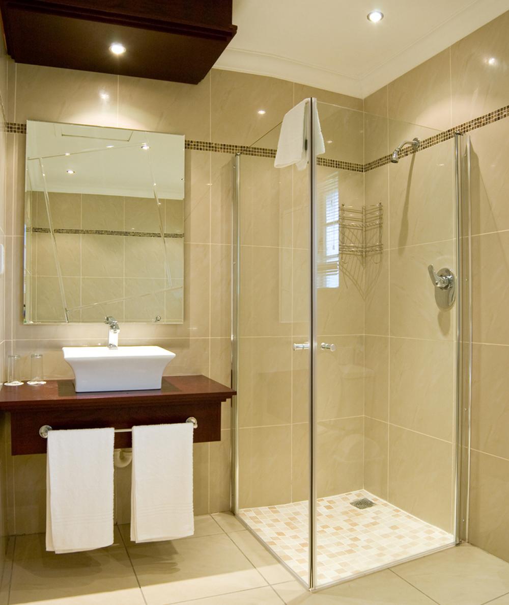 Дизайн ванной. Фото p - Дизайн ванной