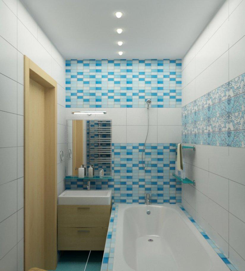 Дизайн ванной комнаты 3 кв м без унитаза плитка 90