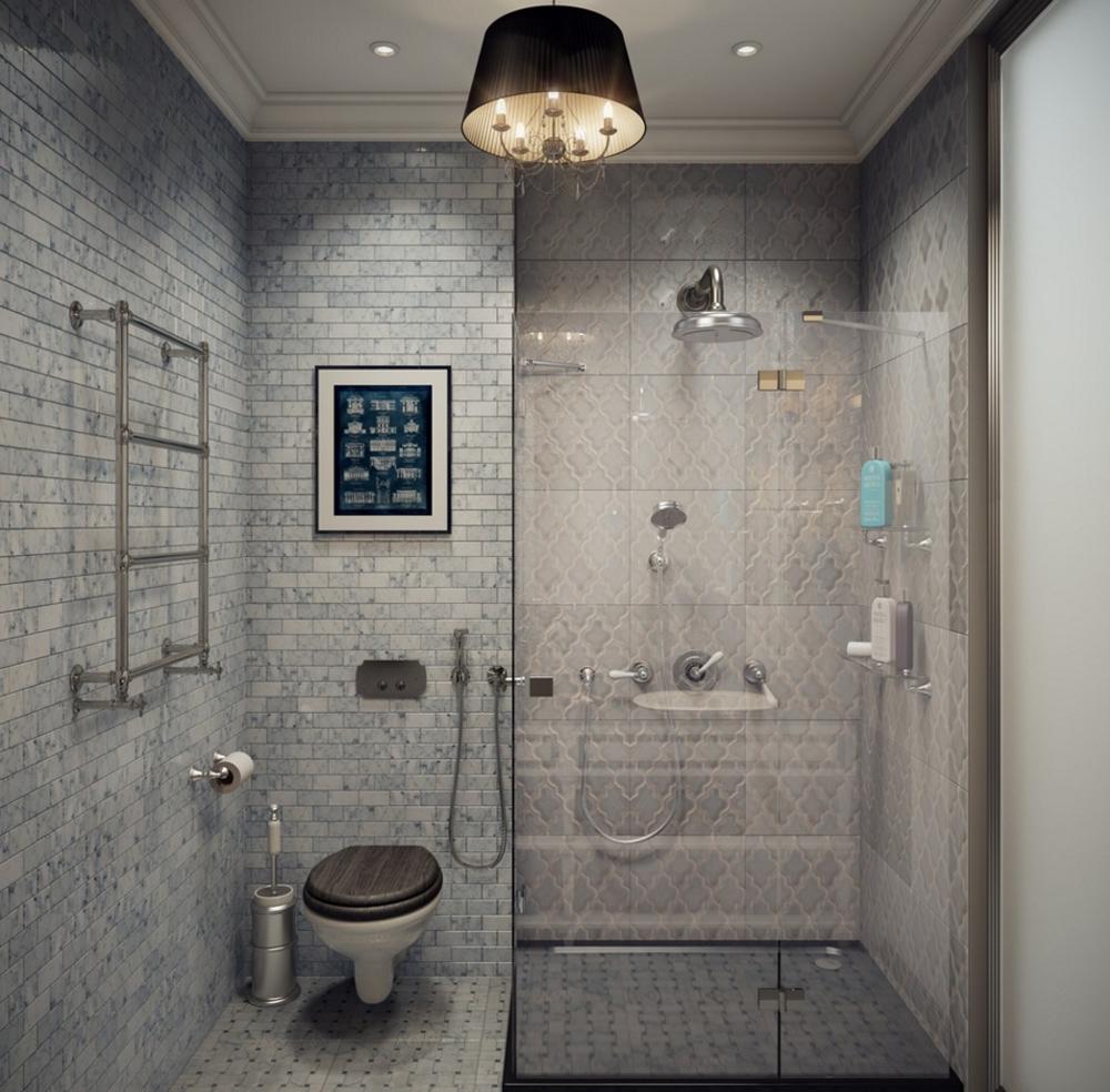 Комната 5 кв м дизайн фото