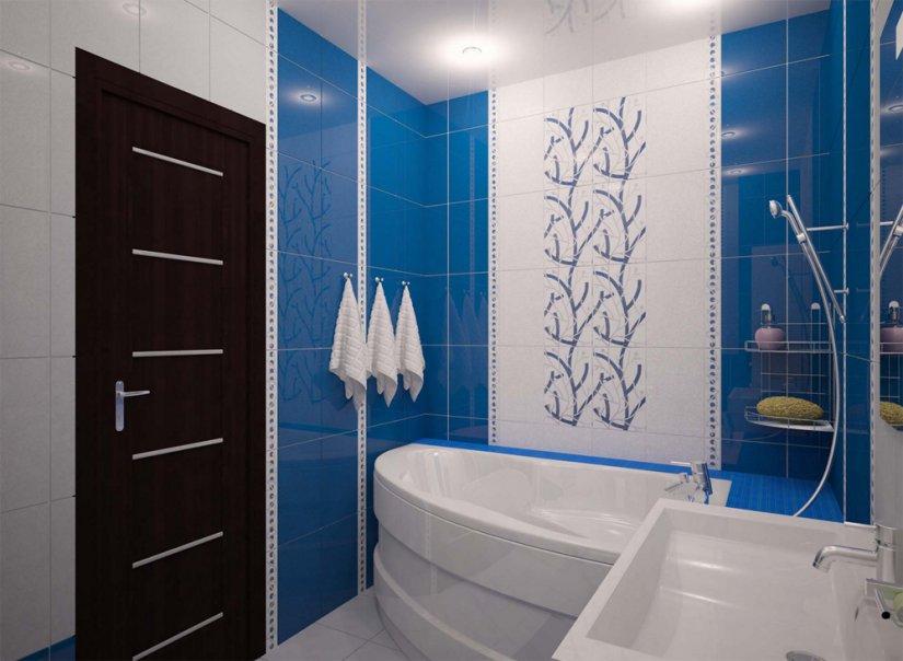 ванная комната в квартире 6 кв м фото