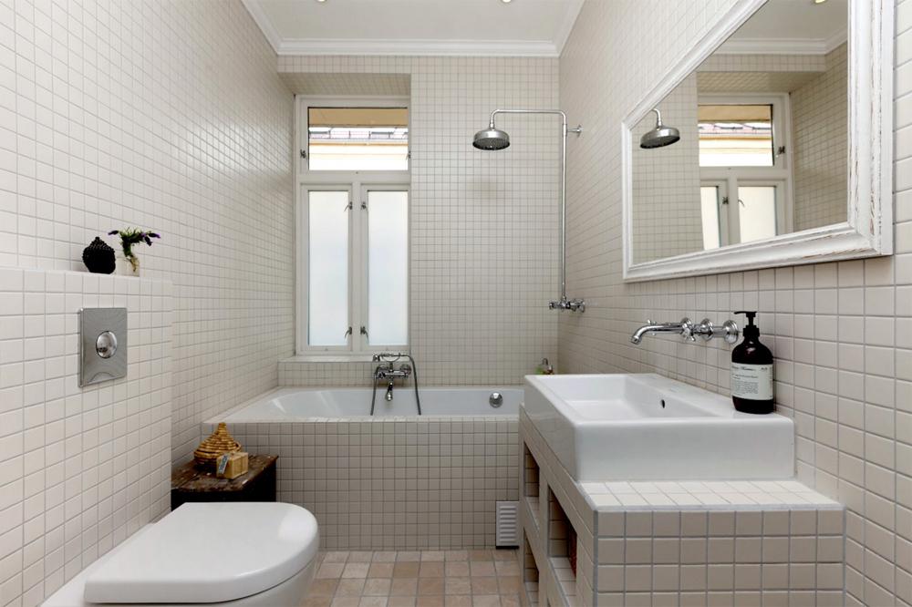 Картинки по запросу белые ванны