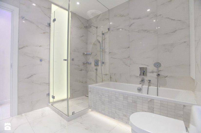 дизайн интерьера ванной комнаты видео